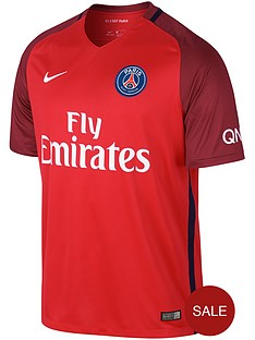 nike-mens-psg-201617-away-shirt