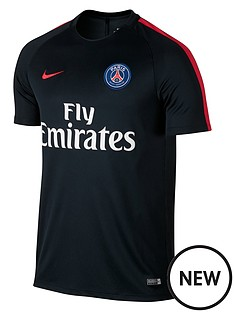 nike-mens-psg-201617-squad-training-top