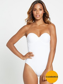 rochelle-humes-underwired-textured-macrame-back-swimsuit