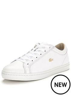 lacoste-lacoste-straightset-white-trainer