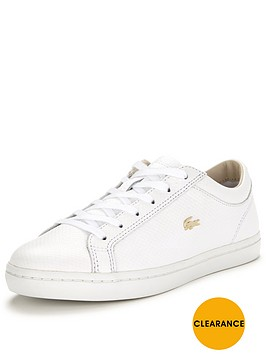 lacoste-straightset-white-trainer