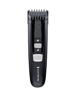 remington-mb4120-beard-boss-groomer
