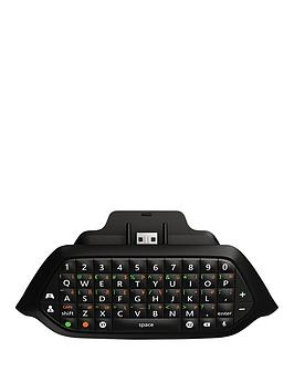 xbox-one-microsoft-chat-pad-xbox-one