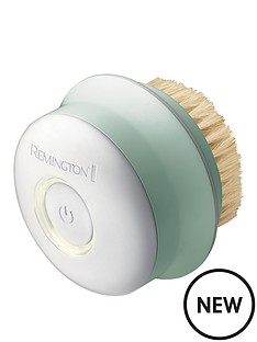 remington-reveal-body-brush