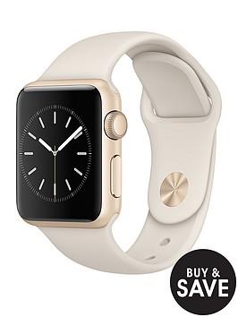 apple-watch-sportnbsp38mm-gold-aluminium-case-with-antique-white-sport-band