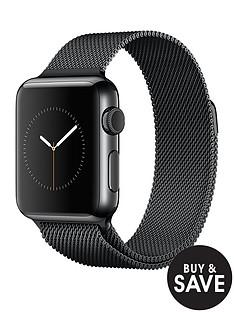 apple-watchnbsp38mm-space-black-stainless-steel-case-with-space-black-milanese-loop