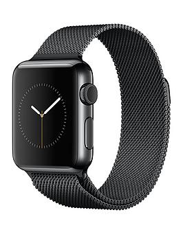 apple-watchnbsp38mm-space-black-stainless-steel-case-with-space-black-milanese-loop