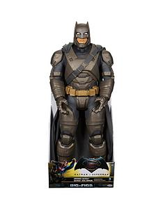 batman-mech-suit-movie-20-inch-figure