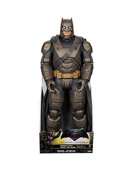 batman-mech-suit-movie-20-inch-figure