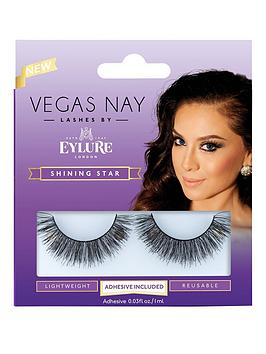 eylure-vegas-nay-lashes-by-eylure-shining-star