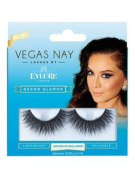 eylure-vegas-nay-lashes-by-eylure-grand-glamor