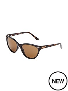 ted-baker-bow-sunglasses-blacktortoiseshell