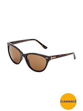 ted-baker-bow-sunglasses-blacktortoiseshell