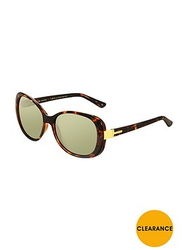 ted-baker-oversized-sunglasses-tort