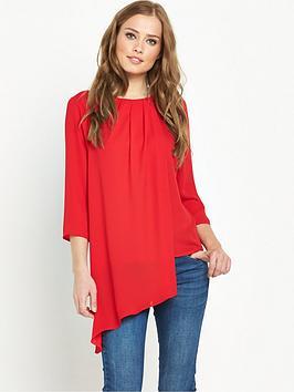 v-by-very-drape-front-asymmetric-top