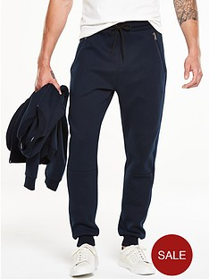 v-by-very-premium-jog-pants