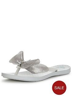 zaxy-fresh-butterfly-toe-post-sandals