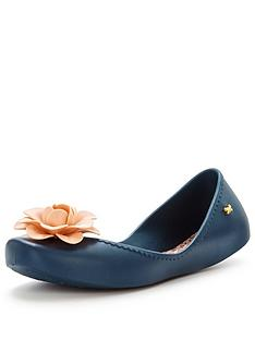 zaxy-start-flower-jelly-pump