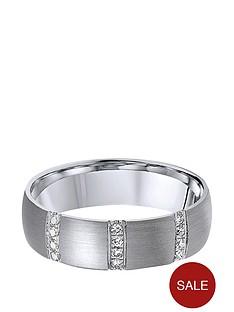 love-diamond-palladium-12-point-diamond-6mm-wedding-band
