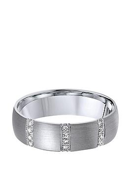 love-diamond-palladium-12-point-diamond-6mmnbspmens-wedding-band