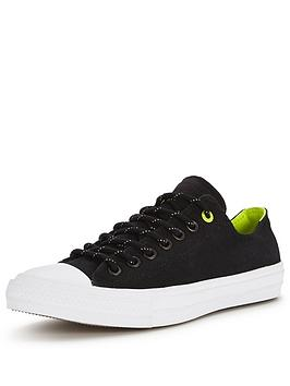 converse-converse-chuck-taylor-all-star-ii-shield-canvas