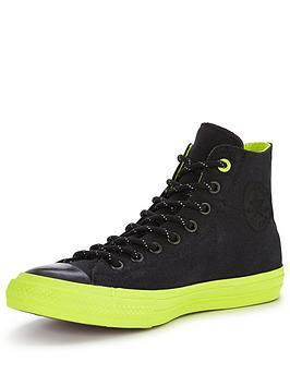 converse-chuck-taylor-all-star-ii-shield-canvas