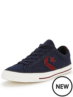 converse-star-player-canvas
