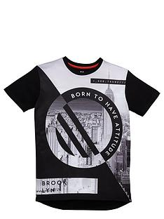 v-by-very-boys-brooklyn-attitude-sublimation-t-shirt