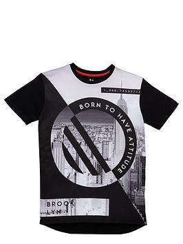 v-by-very-boys-brooklyn-attitude-sublimation-t-shirt