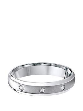 love-diamond-9ct-white-gold-two-tone-diamond-set-4-mm-wedding-band