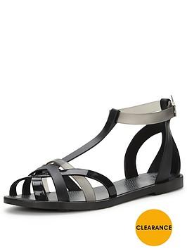 zaxy-frozen-ankle-strapnbspsandal