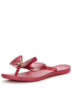 zaxy-fresh-butterfly-toe-post-sandal