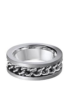 titanium-curb-patterned-8mm-mens-ring