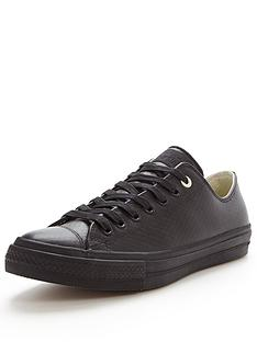 converse-chuck-taylor-all-star-ii-mesh-backed-leather