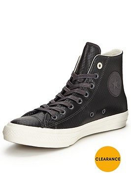 converse-chuck-taylor-all-star-ii-mesh-backed-leather-hi-topsnbsp
