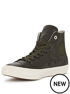 converse-converse-chuck-taylor-all-star-ii-mesh-backed-leather