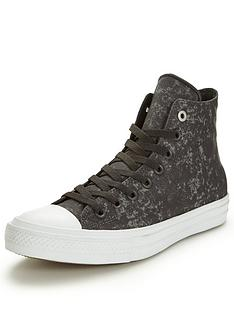 converse-converse-chuck-taylor-all-star-ii-reflective-wash