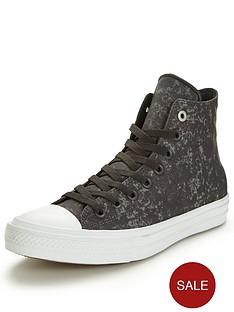 converse-converse-chuck-taylor-all-star-ii-reflective-wash