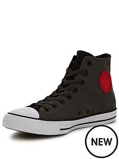 converse-converse-chuck-taylor-all-star-kurim