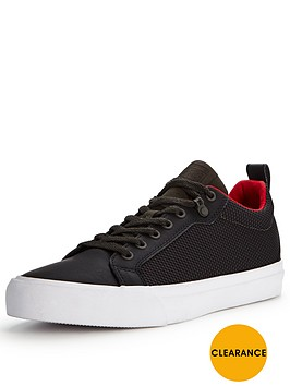 converse-all-star-fulton-kurim-leather