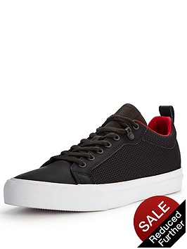 converse-all-star-fulton-kurim-leather