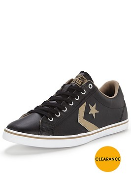 converse-star-player-lp