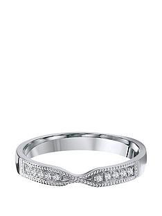 love-diamond-9ct-white-gold-vintage-10-point-diamond-3mm-wedding-band