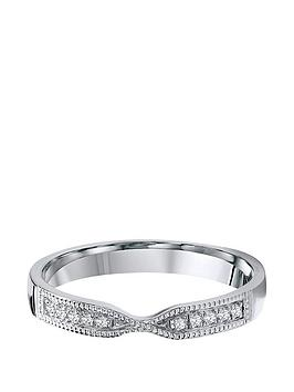 love-diamond-9ct-white-gold-vintage-10-point-diamond-3mm-wedding-band