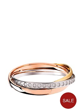 love-gold-9ct-3-colour-gold-diamond-effect-russian-style-6mm-wedding-ring