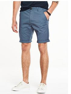v-by-very-slim-fit-chino-shorts