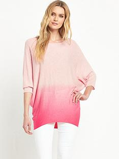 phase-eight-dip-dye-becca-jumper