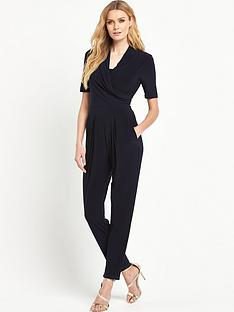 phase-eight-adele-jumpsuit