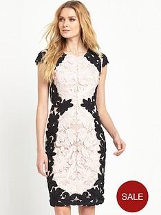 phase-eight-cornelia-dress