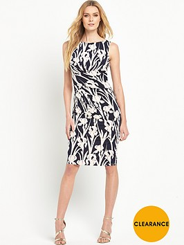 phase-eight-iris-dress
